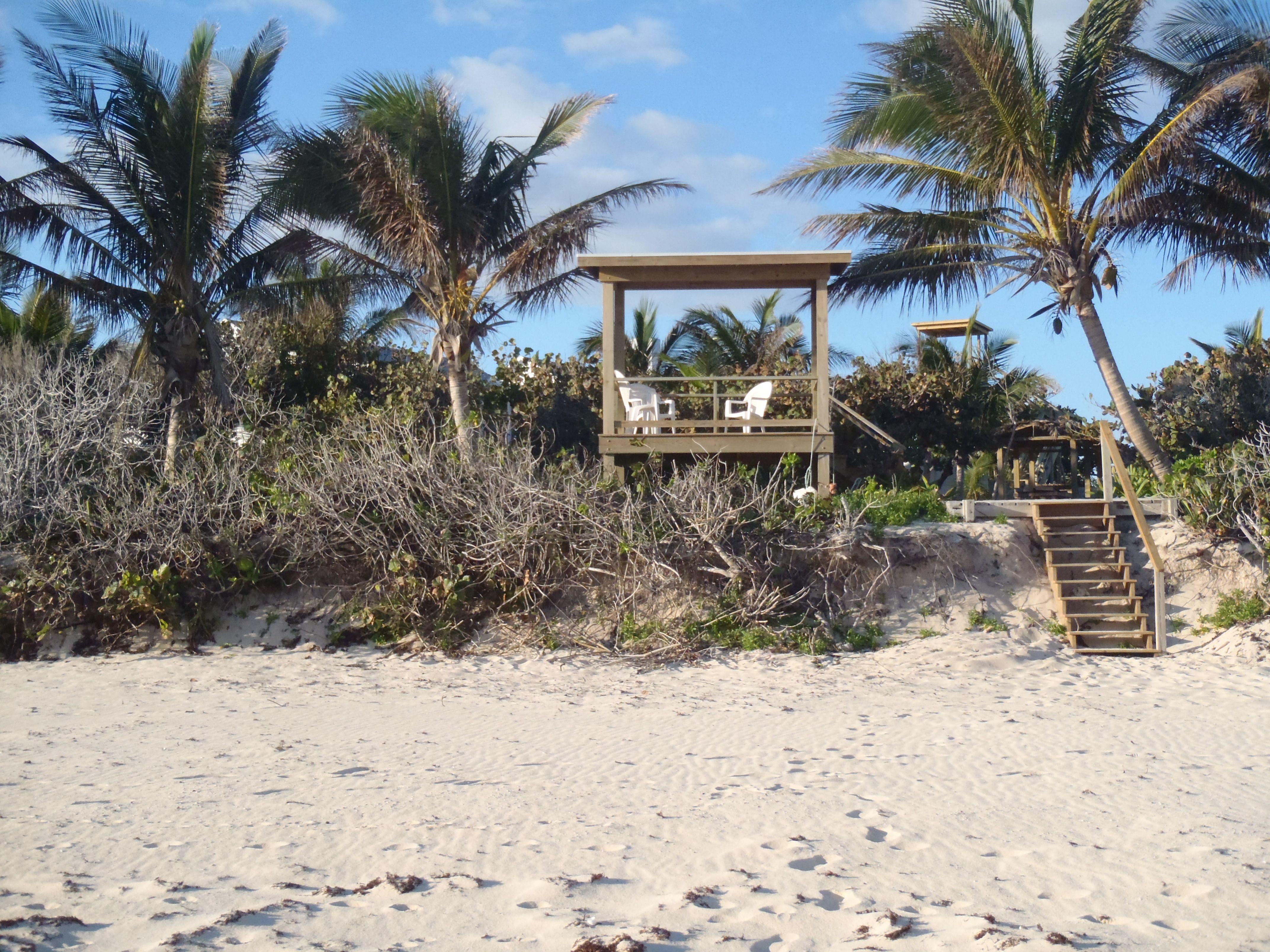 Aquila Resort Hamilton Island